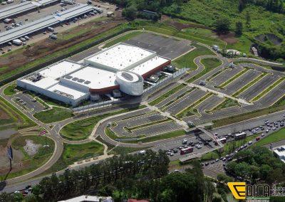 Centro Nacional de Congresos y Convenciones